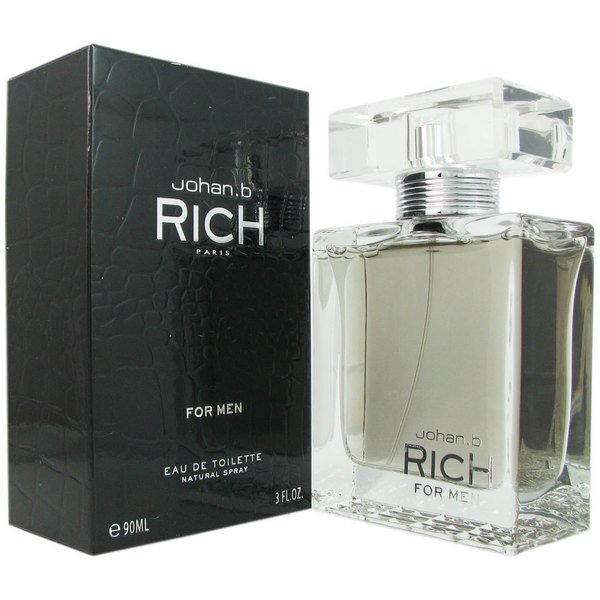 Johan-B-Rich-Mens-3-ounce-Eau-de-Toilette-Spray-af236541-f4af-44cf-b10b-3dfee0e83adb_600 – Copy