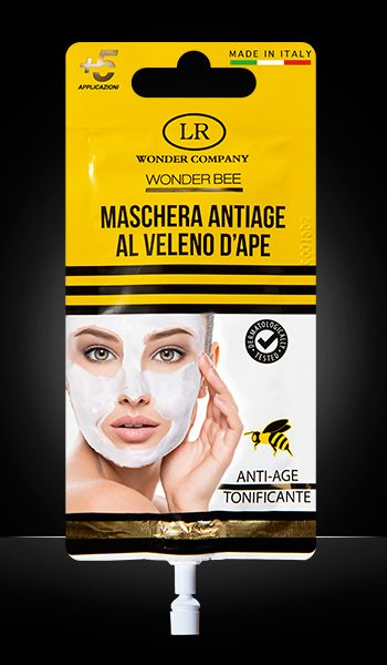 LR-Face-Mask-WonderBee