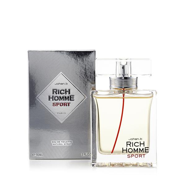 Special-Selection-Rich-Homme-Sport-Mens-Eau-de-Toilette-Spray-3-Best-Price-Fragrance-Parfume-FragranceOutlet.com-Details_grande