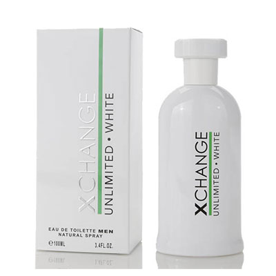 Xchange-unlimited-white-m