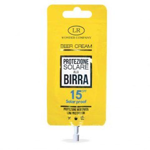 bcd-cosmetici-protezione-solare-alla-birra-15-300×300