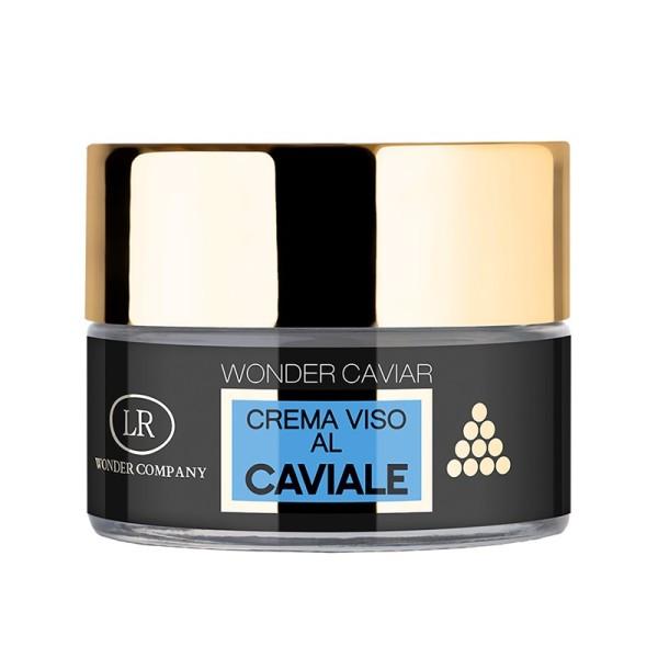 lr-wonder-company-wonder-caviar-face-cream