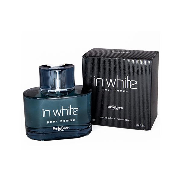 m-in-white1