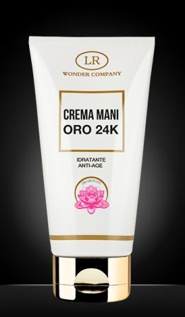 crema-mani-gold