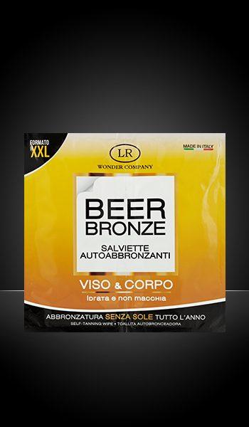 prodotto-beer-bronze
