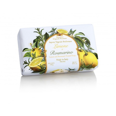 saponartfiit-incontri-limone-rosmarino