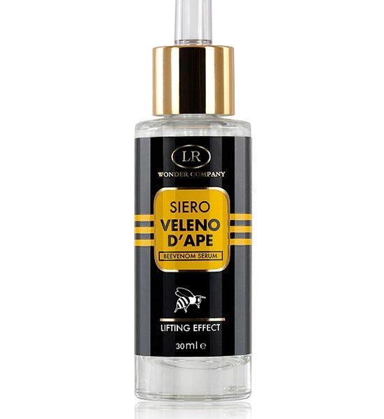 bee-venom-serum-siero-viso-lr-wonder