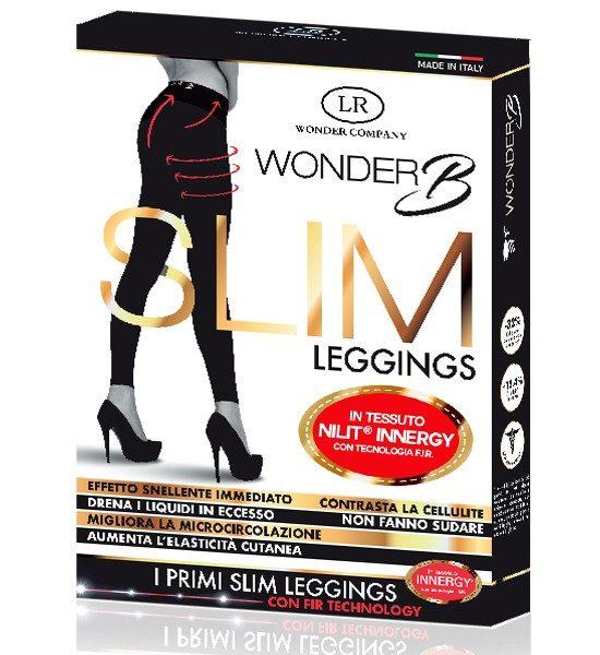 wonder-b-slim-leggins-anti-cellulite (2)