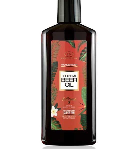tropical-beer-oil-olio-ultra-abbronzante-lr-wonder
