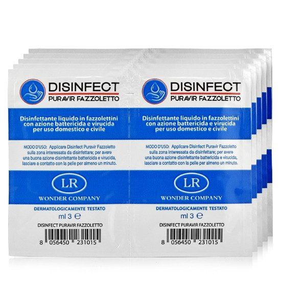 disinfect-puravir-fazzoletto-salviette
