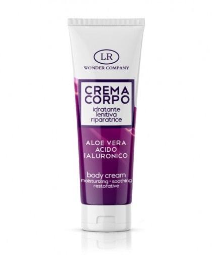 crema_corpo_nuova_my_beauty_shop