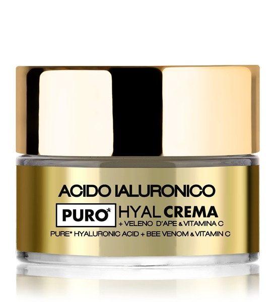 hyal-crema-acido-ialuronico